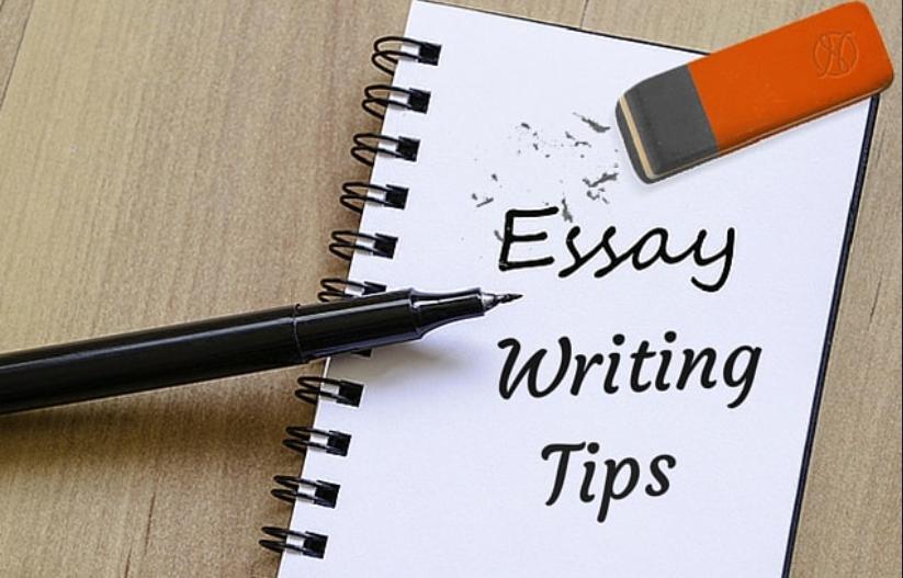 TOEFL Independent Writing Strategies - Better TOEFL Scores Blog