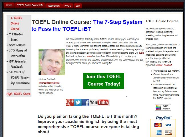 answers to all toefl essay questions amazon Answers to all toefl essay questions has 5 ratings and 1 review pouria said:  this book consists of great writing samples on various topics for the toefl.